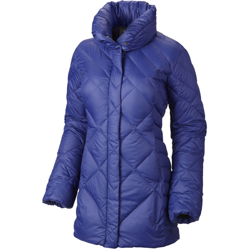 57f308a948f31 Mountain Hardwear Citilicious Down Jacket