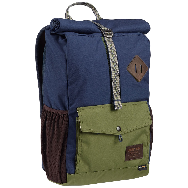 photo: Burton Export 25L daypack (under 35l)