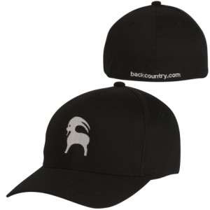 Backcountry.com The Goat Hat