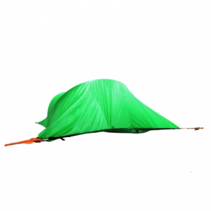 Tentsile Connect 2P Tree Tent