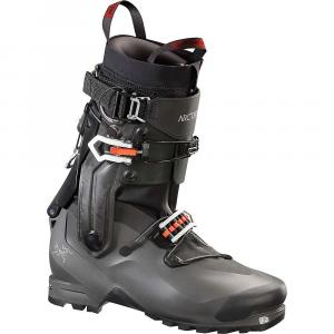 Alpine Touring Boot Reviews Trailspace Com