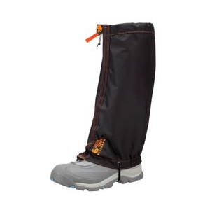 photo: Mountain Hardwear Nut Shell High Gaiter gaiter