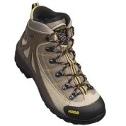 photo: Asolo FSN 70 hiking boot