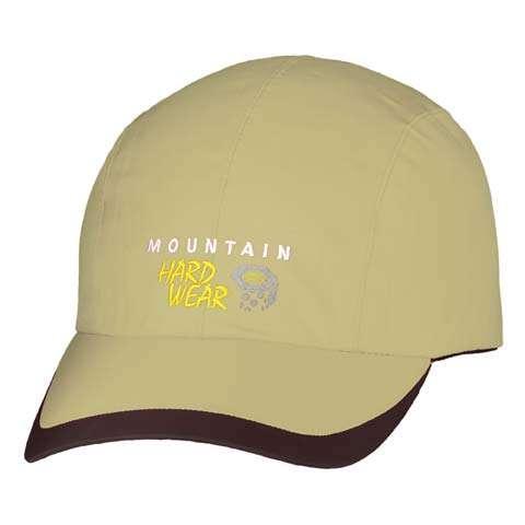 Mountain Hardwear Rain Cap