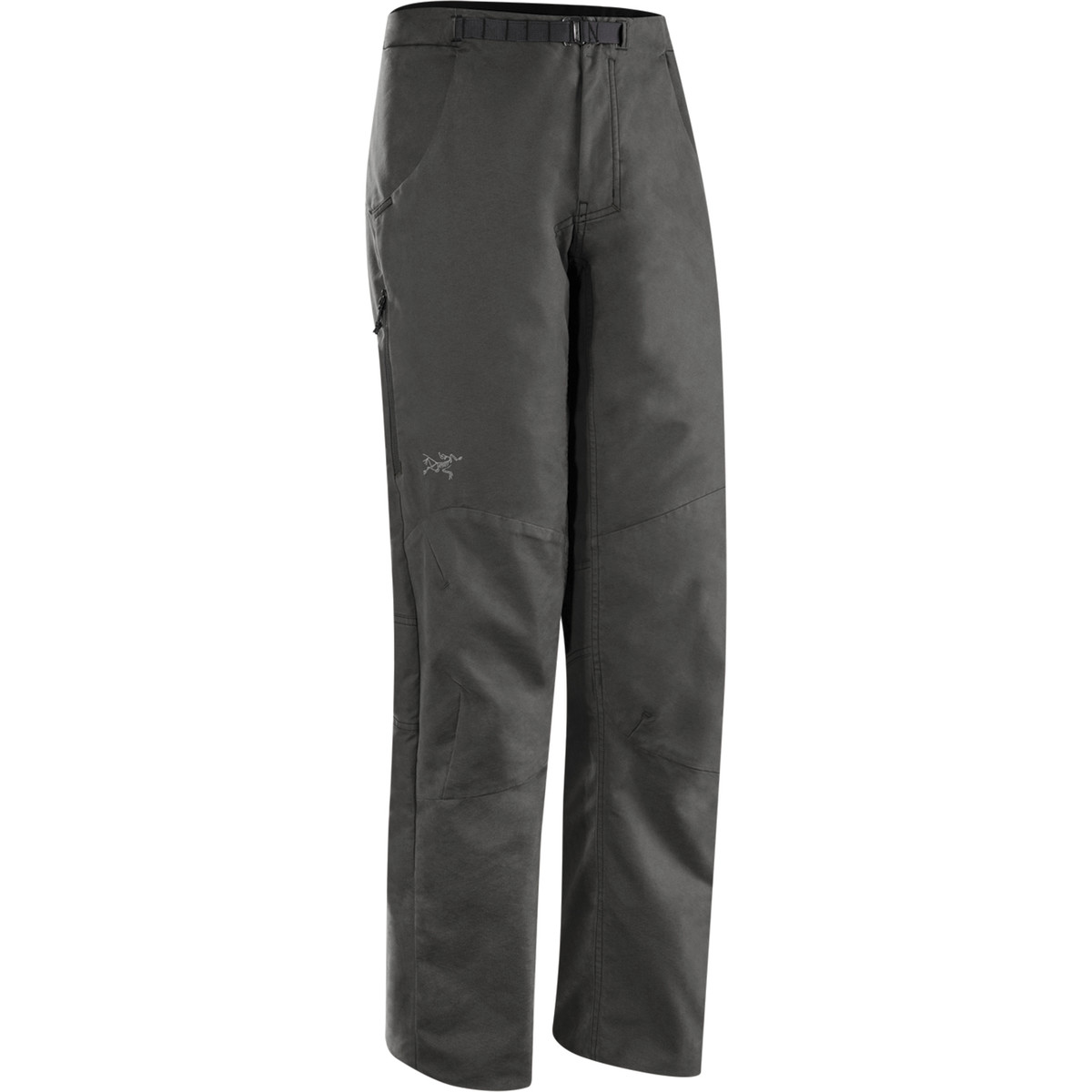photo: Arc'teryx Aristo Pant hiking pant