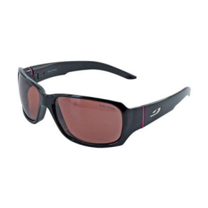 photo: Julbo Alagna sport sunglass