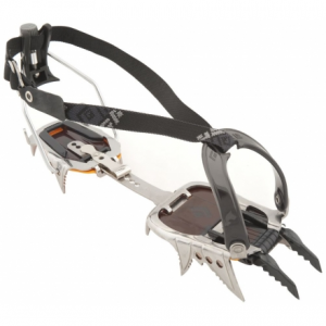 photo: Black Diamond Cyborg crampon