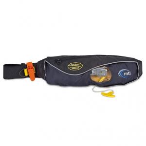 MTI Fluid 2.0 Belt Pack