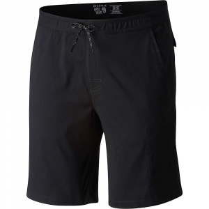 Mountain Hardwear AP Scrambler Short