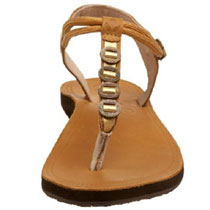Reef Miss Cleo Sandals