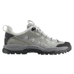 photo: Salomon Exclaim trail shoe