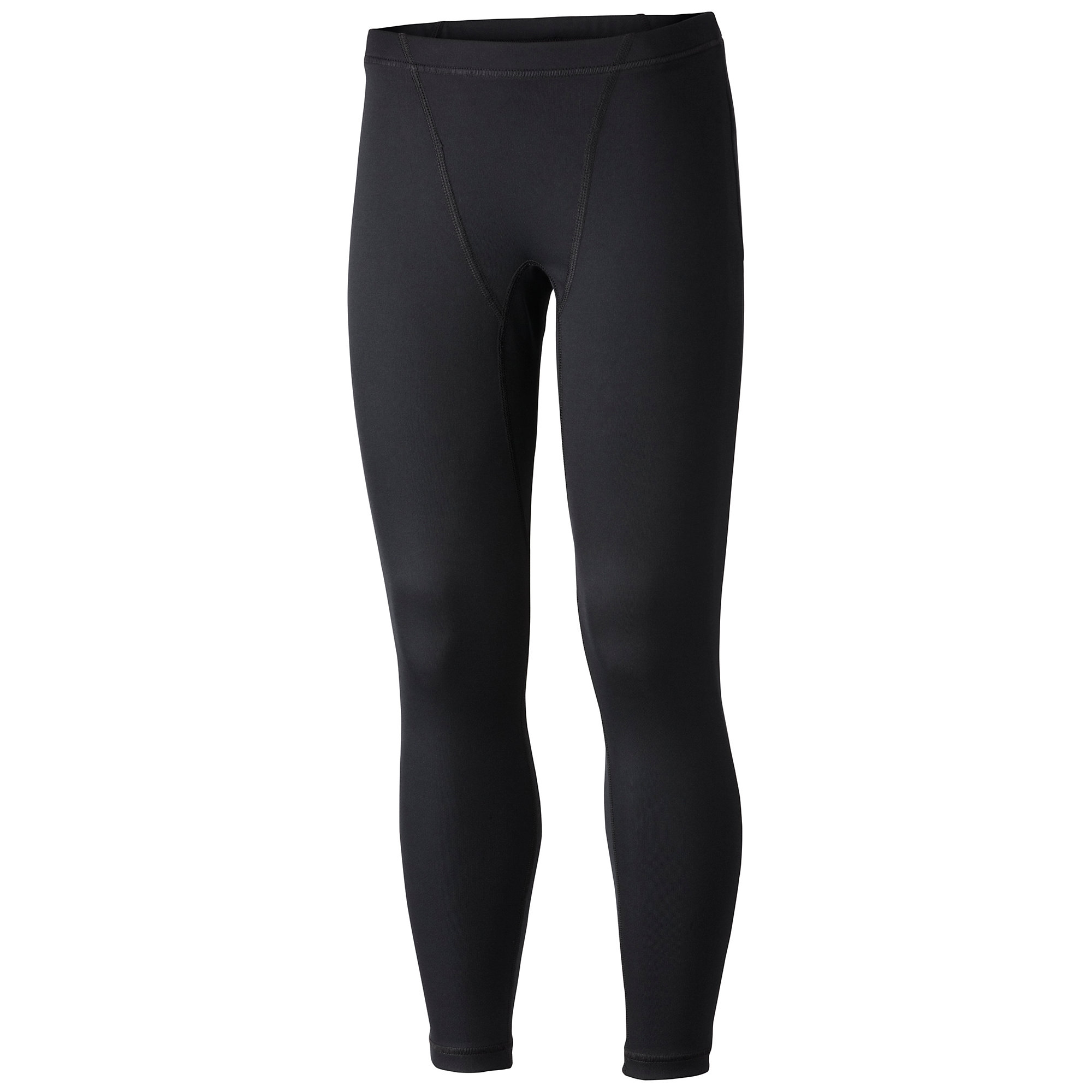 photo: Columbia Kids' Baselayer Midweight Tight base layer bottom