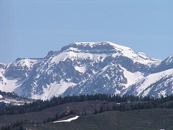 Palmer-Peak-in-the-Gros-Ventre-Range-of-