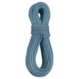 Edelrid Granite Rope 9.8 mm