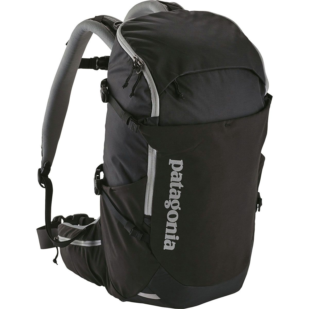 photo: Patagonia Nine Trails Pack 26L daypack (under 35l)