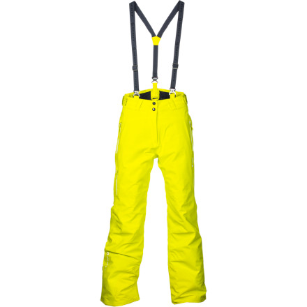 photo: Scott UNLTD Pant snowsport pant