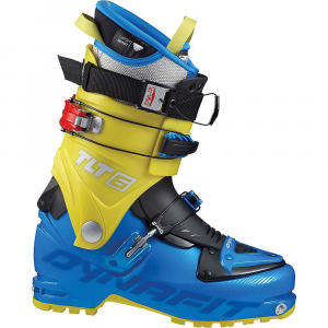 Dynafit TLT 6 Mountain CR Boot