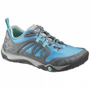 photo: Merrell Proterra Vim Sport trail shoe