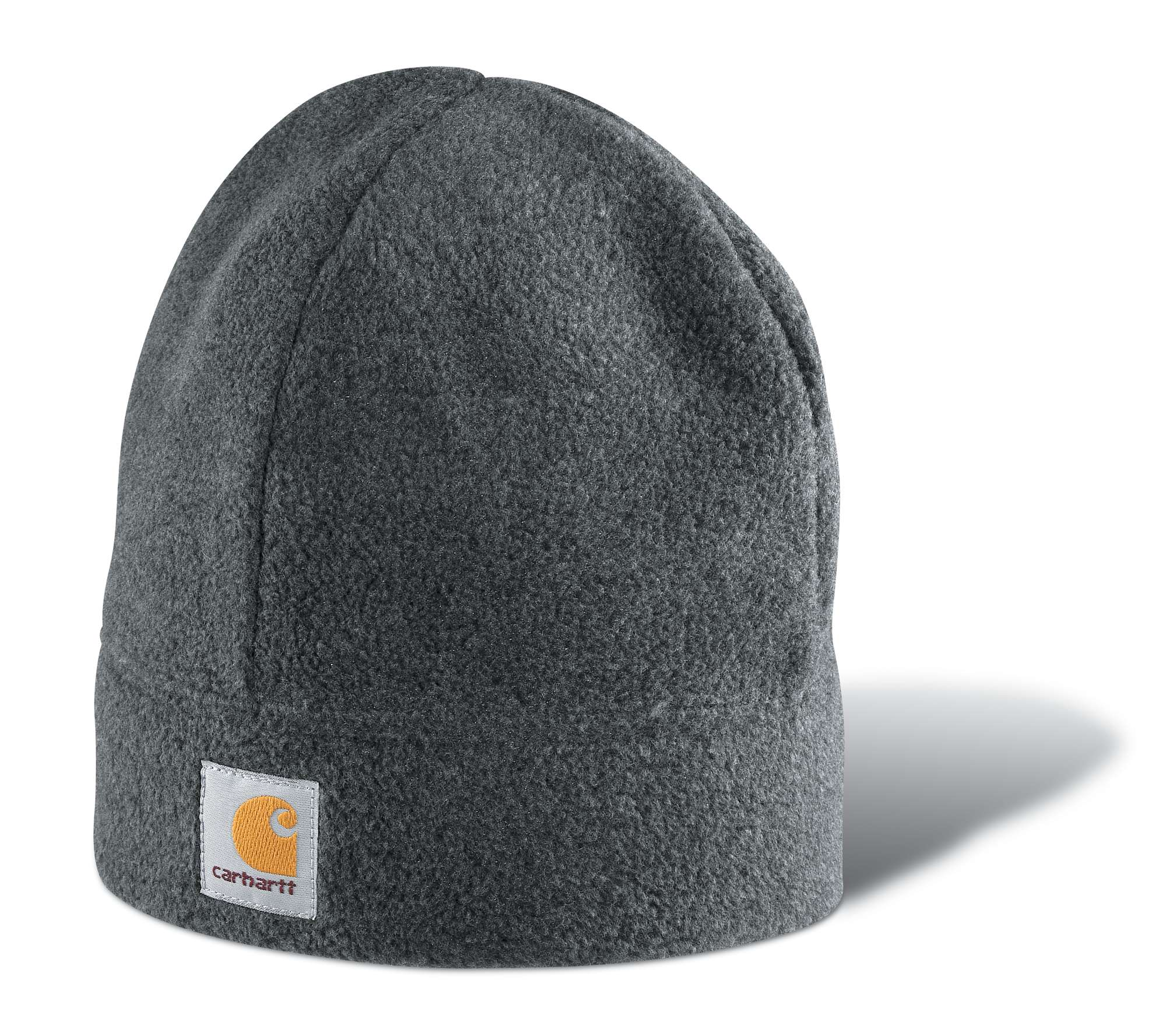 photo: Carhartt Fleece Hat winter hat