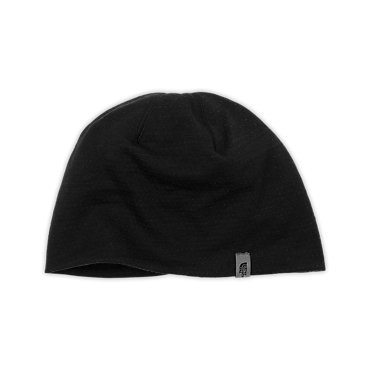 photo: The North Face Super Skully winter hat