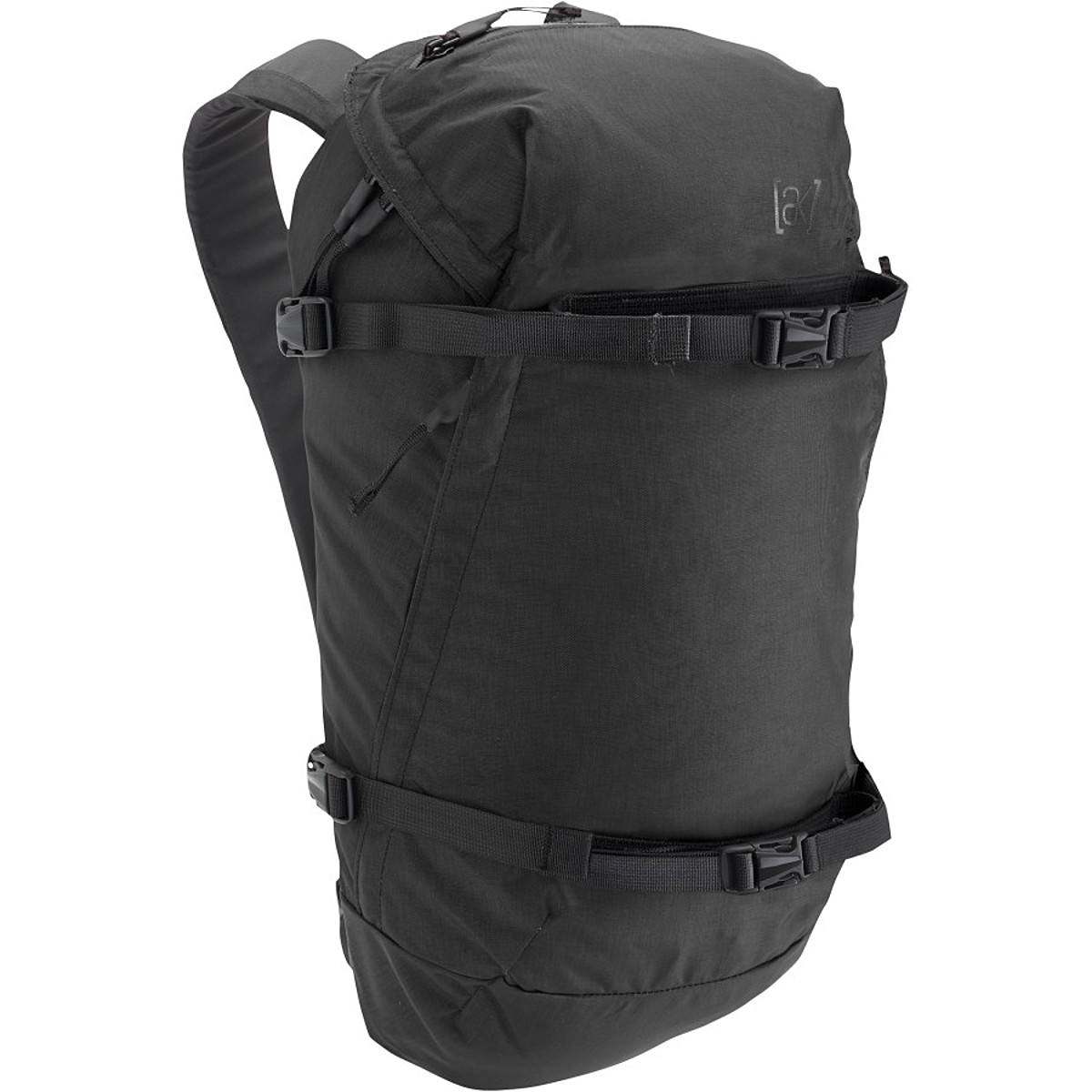 photo: Burton AK Pack 17L winter pack