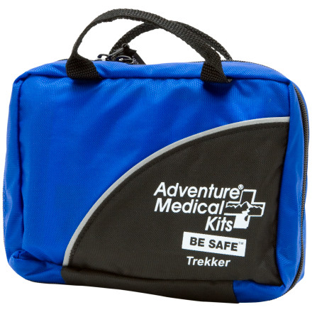 Adventure Medical Kits Trekker