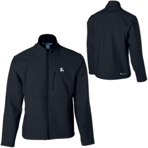 Backcountry.com Shift Element Softshell Jacket