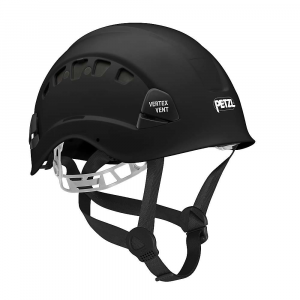 photo: Petzl Vertex Vent climbing helmet