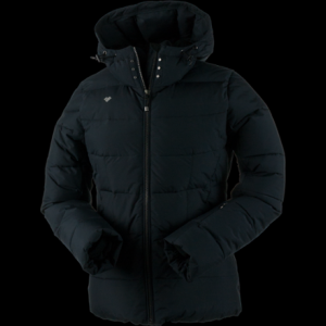 Obermeyer Charisma Jacket