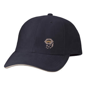Mountain Hardwear Hardwear Stretch Cap