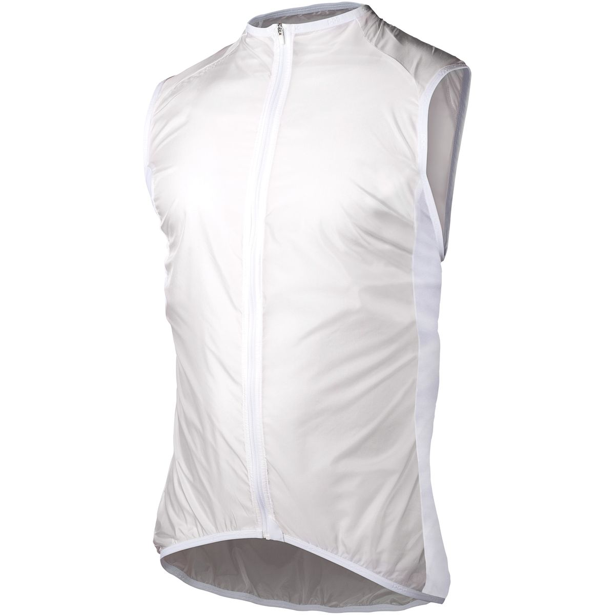 photo: POC AVIP Light Wind Vest wind shell vest