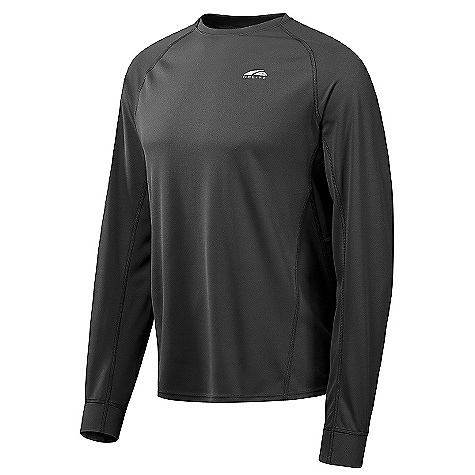 photo: GoLite Manitou Longsleeve Top long sleeve performance top