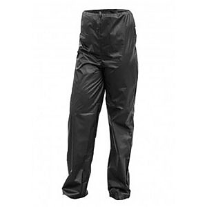photo: AntiGravityGear Ultralight Rain Pants waterproof pant