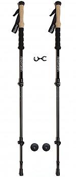 montem-poles-picture.jpg