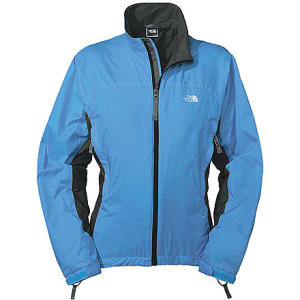 The North Face Bilayer Jacket