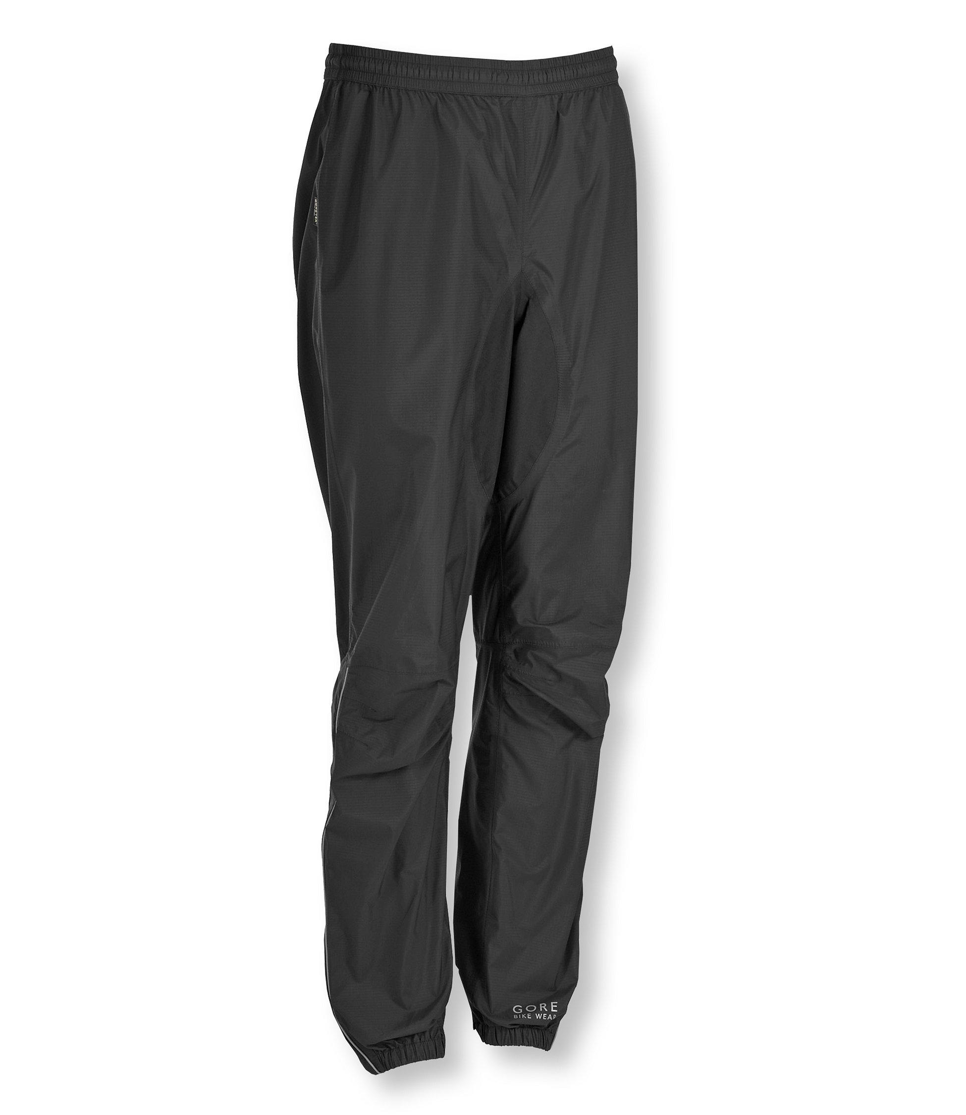 Gore Ultra II Pants