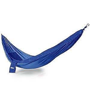 photo: The Travel Hammock Ultralight Hammock hammock