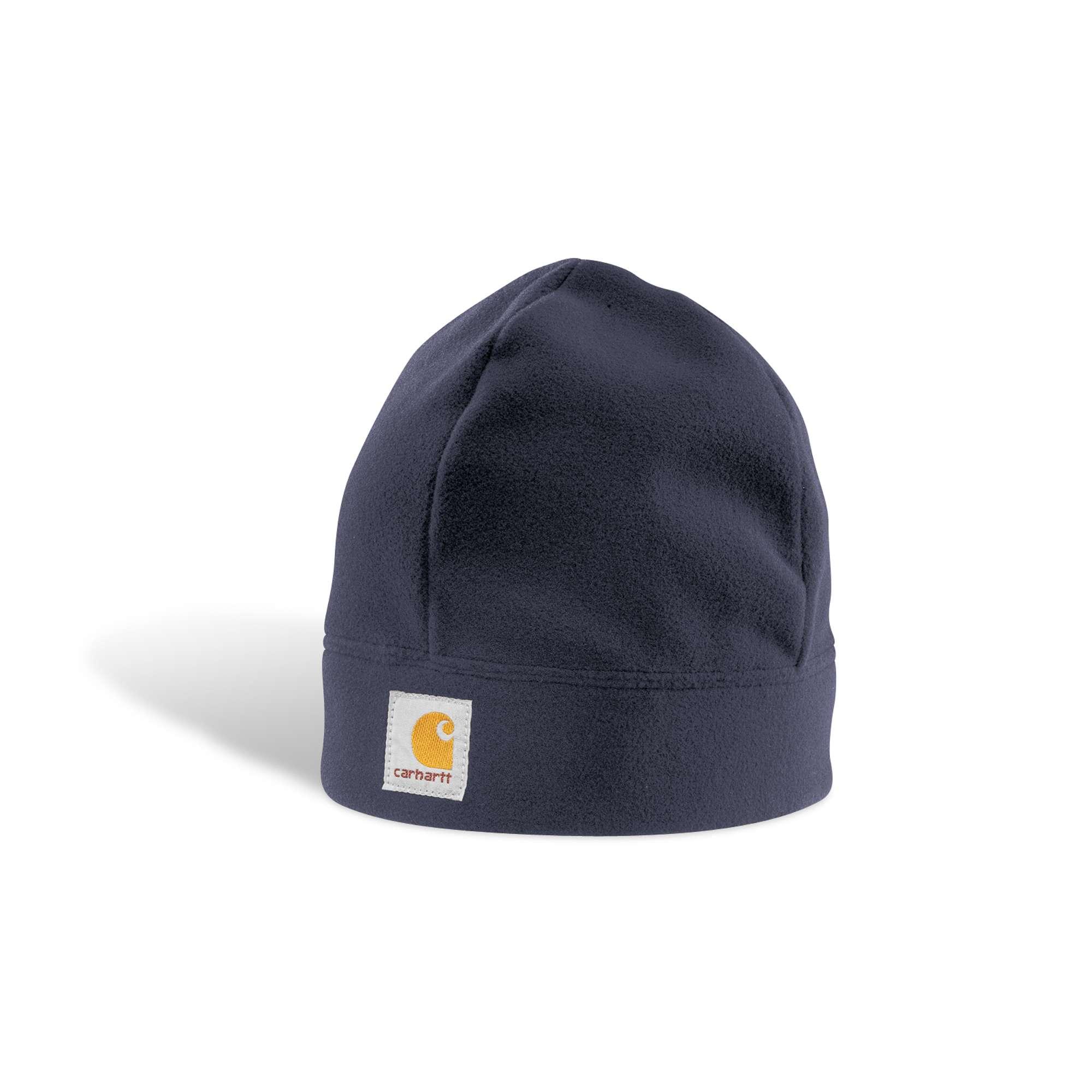 Carhartt Fleece Hat