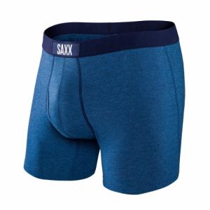 SAXX Ultra Boxer Fly