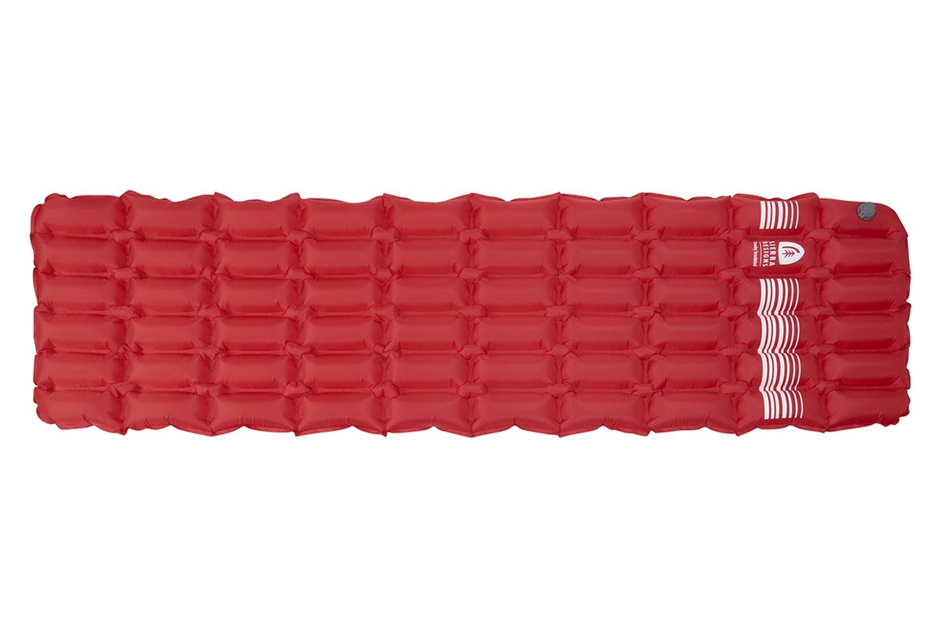 Sierra Designs Granby Insulated Sleeping Pad