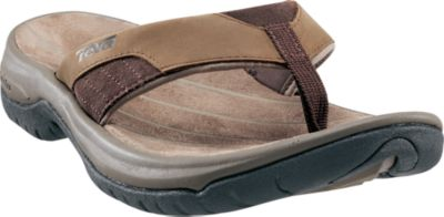photo: Teva Jetter Thong flip-flop