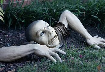 e557_garden_zombie_inuse.jpg