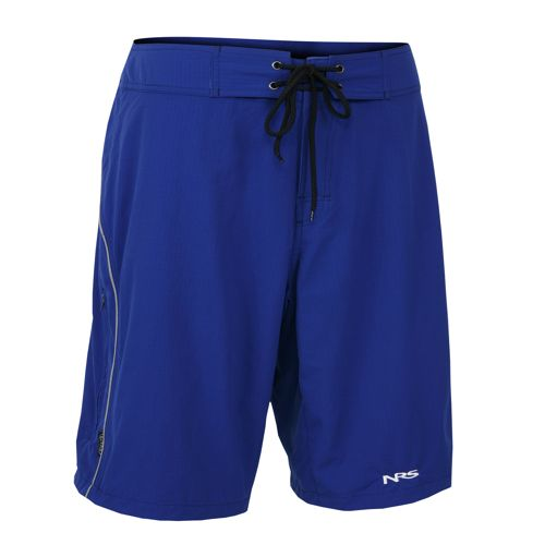 photo: NRS Bruneau Canyon Shorts active short