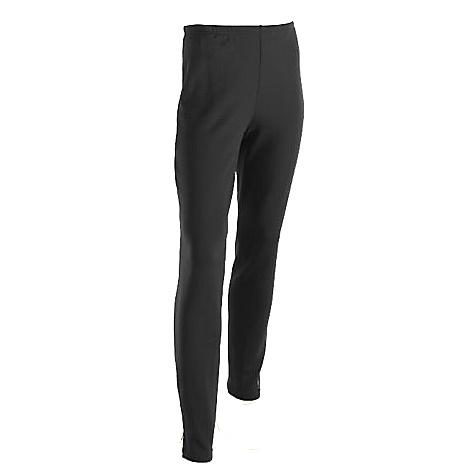 photo: Smartwool Men's Synergy Sport Pant base layer bottom