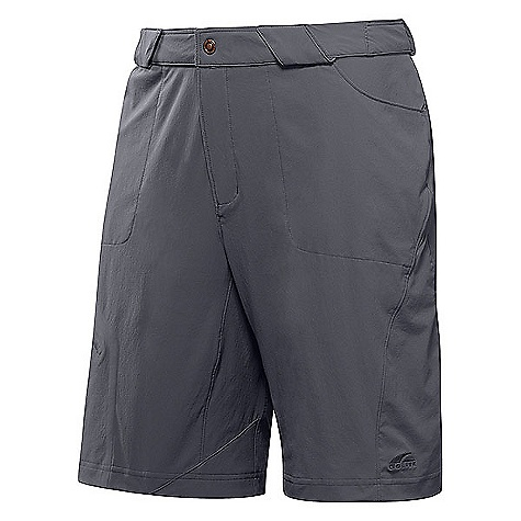 photo: GoLite Yunnan Hiking Short hiking short