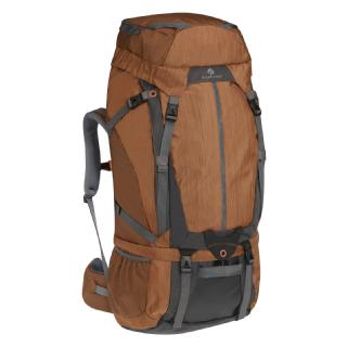 Eagle Creek Salta Vita 65L