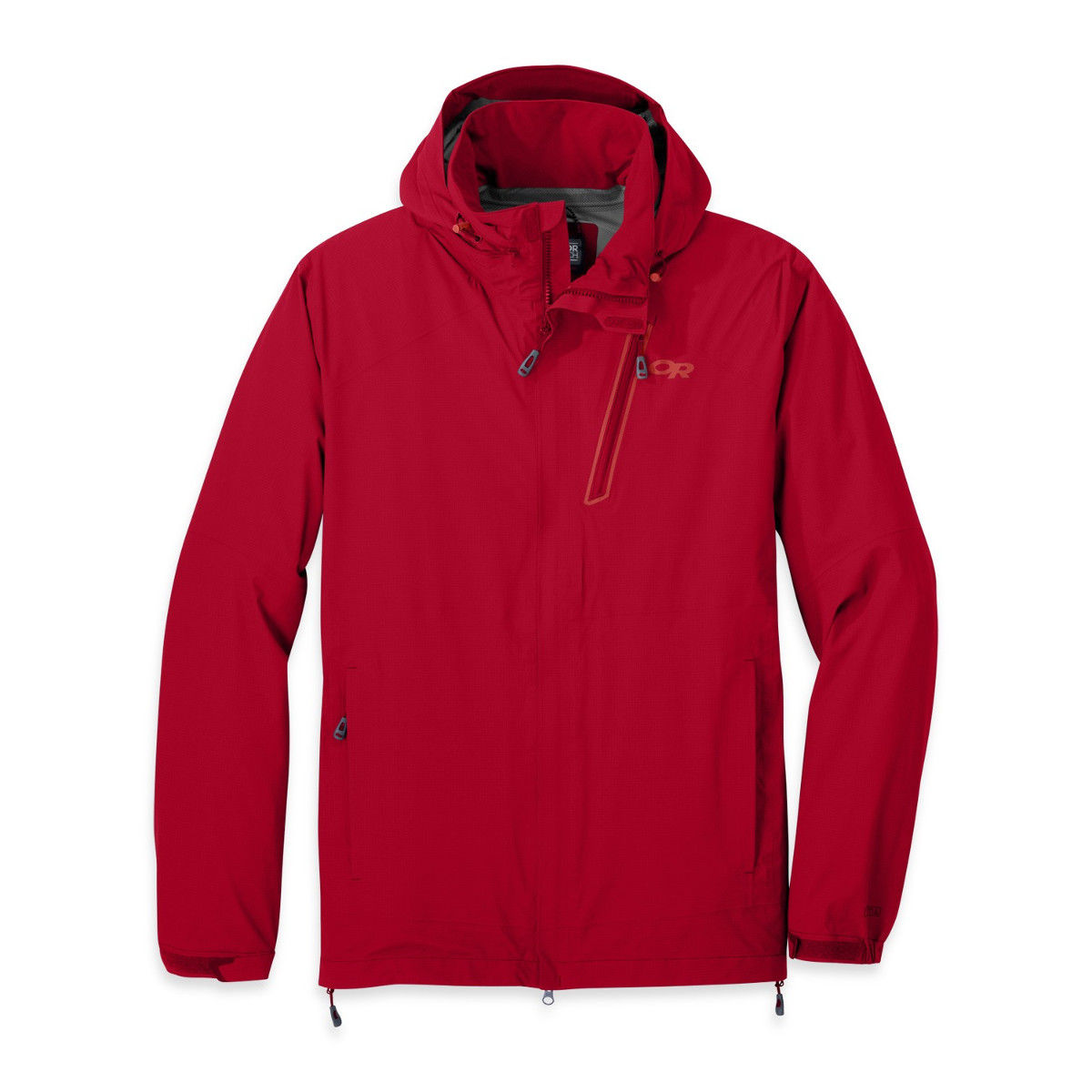 Outdoor Research Valley Jacket
