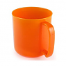 photo: GSI Outdoors Cascadian Mug