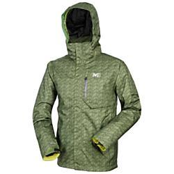 Millet Outback Jacket