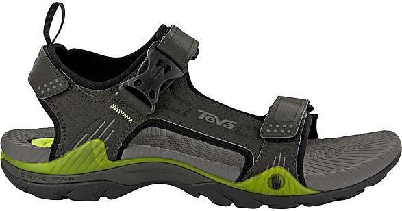 photo: Teva Toachi 2 sport sandal